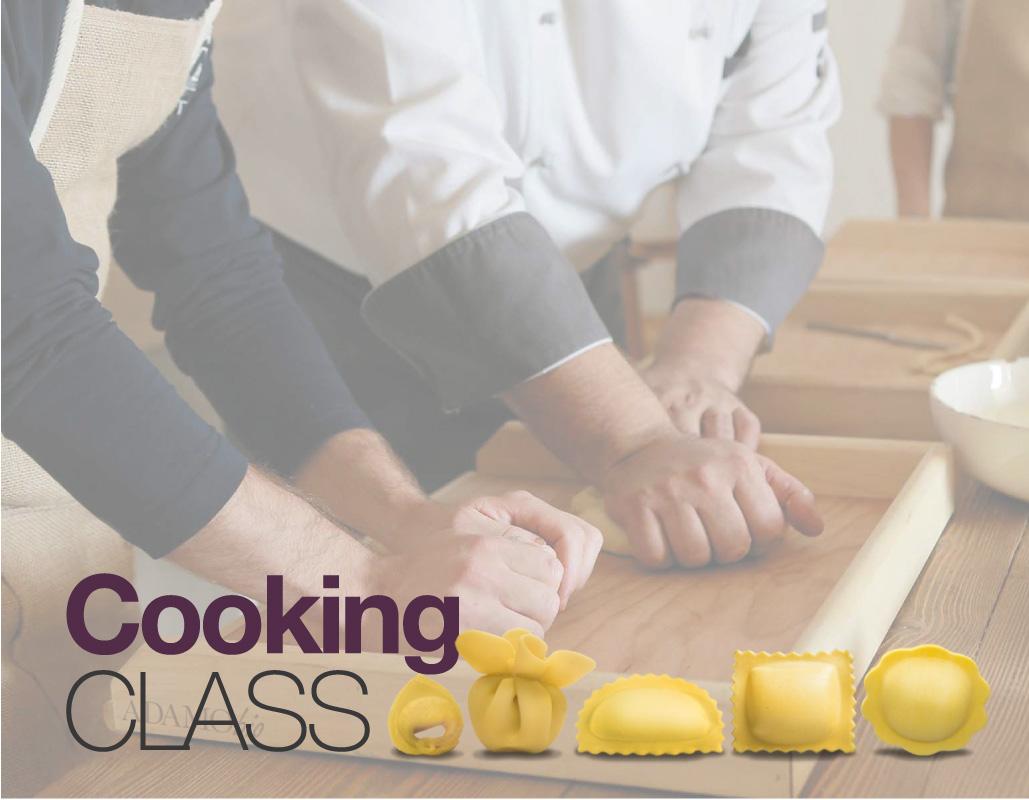 cooking_class_adamobio
