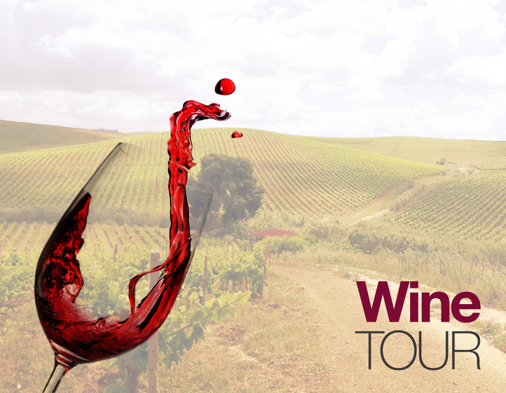 wine_tour_adamobio