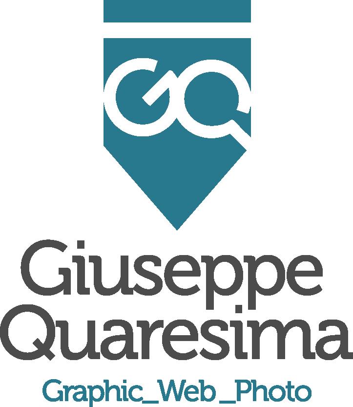 giuseppequaresima-logo