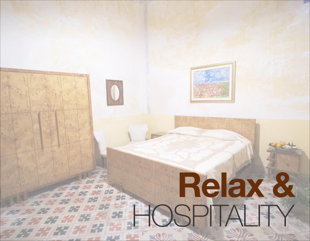 hospitality_tour_adamobio-2